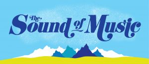 Sound of Music Title
