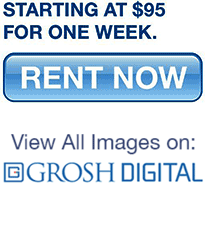 Rent Now and View All Images on Grosh Digital